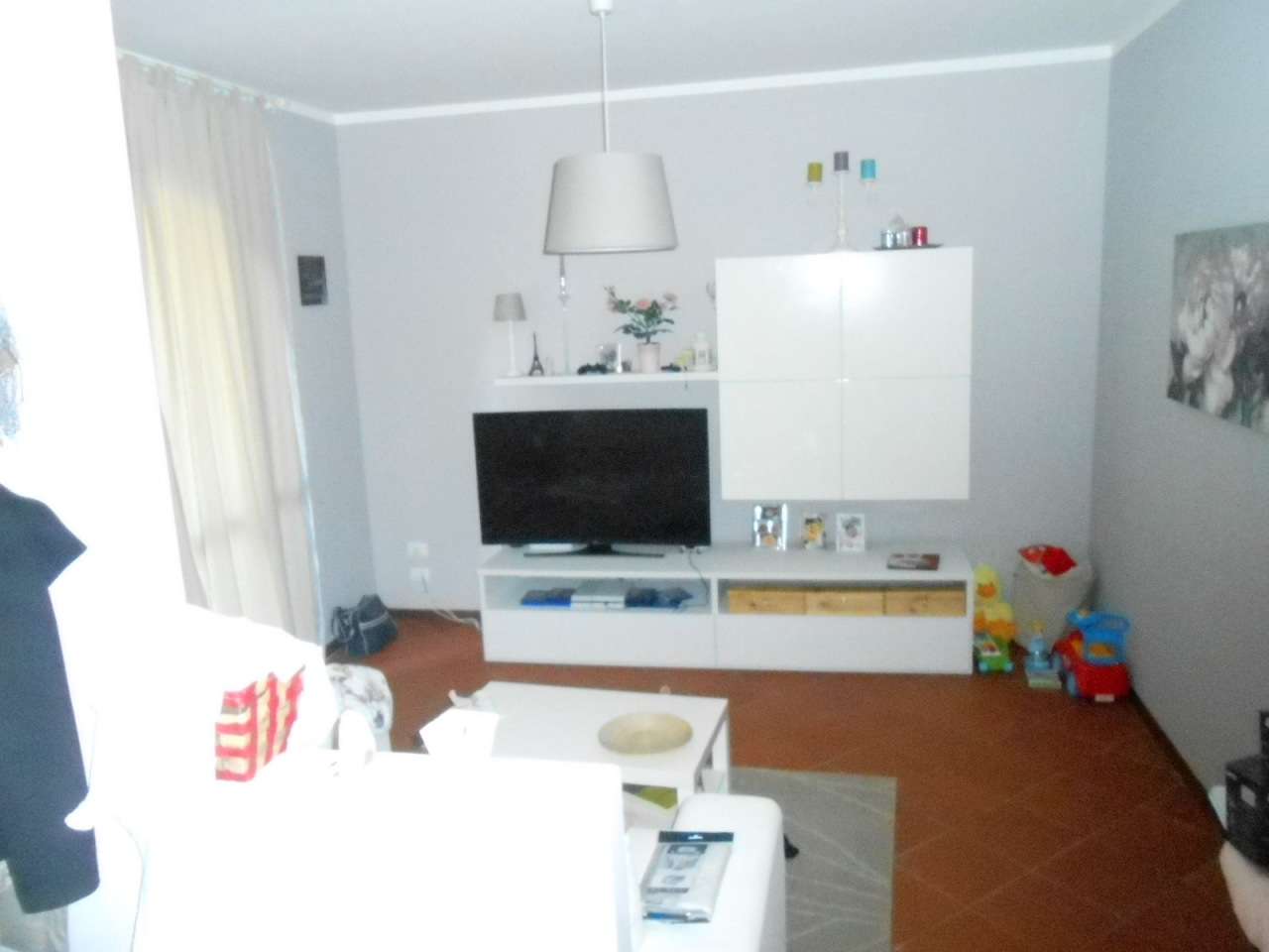 appartamento Appartamento