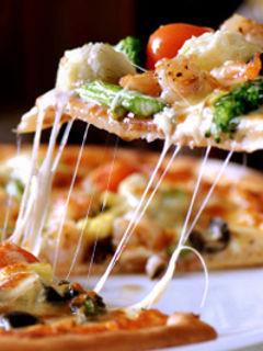 Ristorante / Pizzeria / Trattoria in Vendita a Porcari