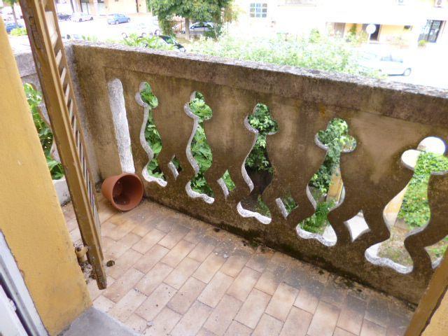 Soluzione Indipendente in vendita a Jesi, 9999 locali, prezzo € 180.000 | Cambio Casa.it