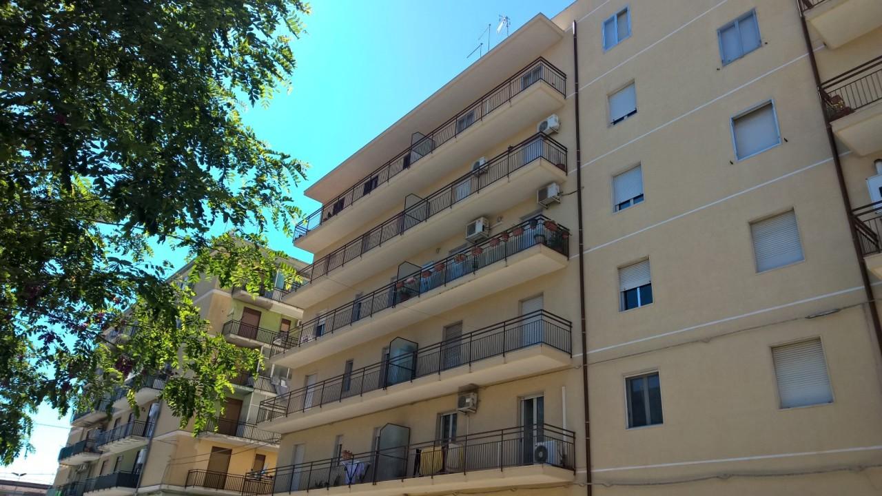 Appartamento, tisia tica zecchino filisto, Vendita - Siracusa