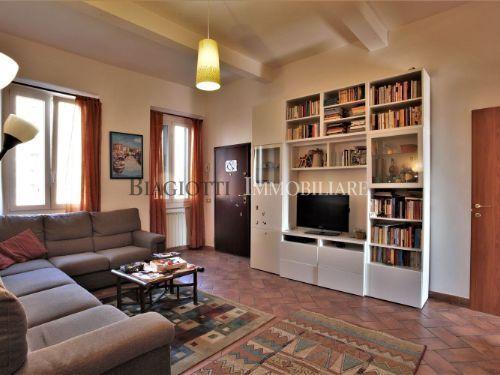Appartamento, san jacopo, Vendita - Livorno