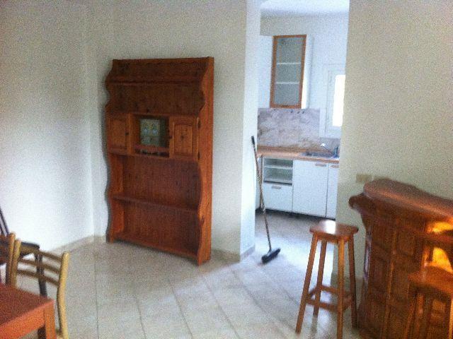 vendita appartamento castelnuovo magra   220000 euro  4 locali  110 mq