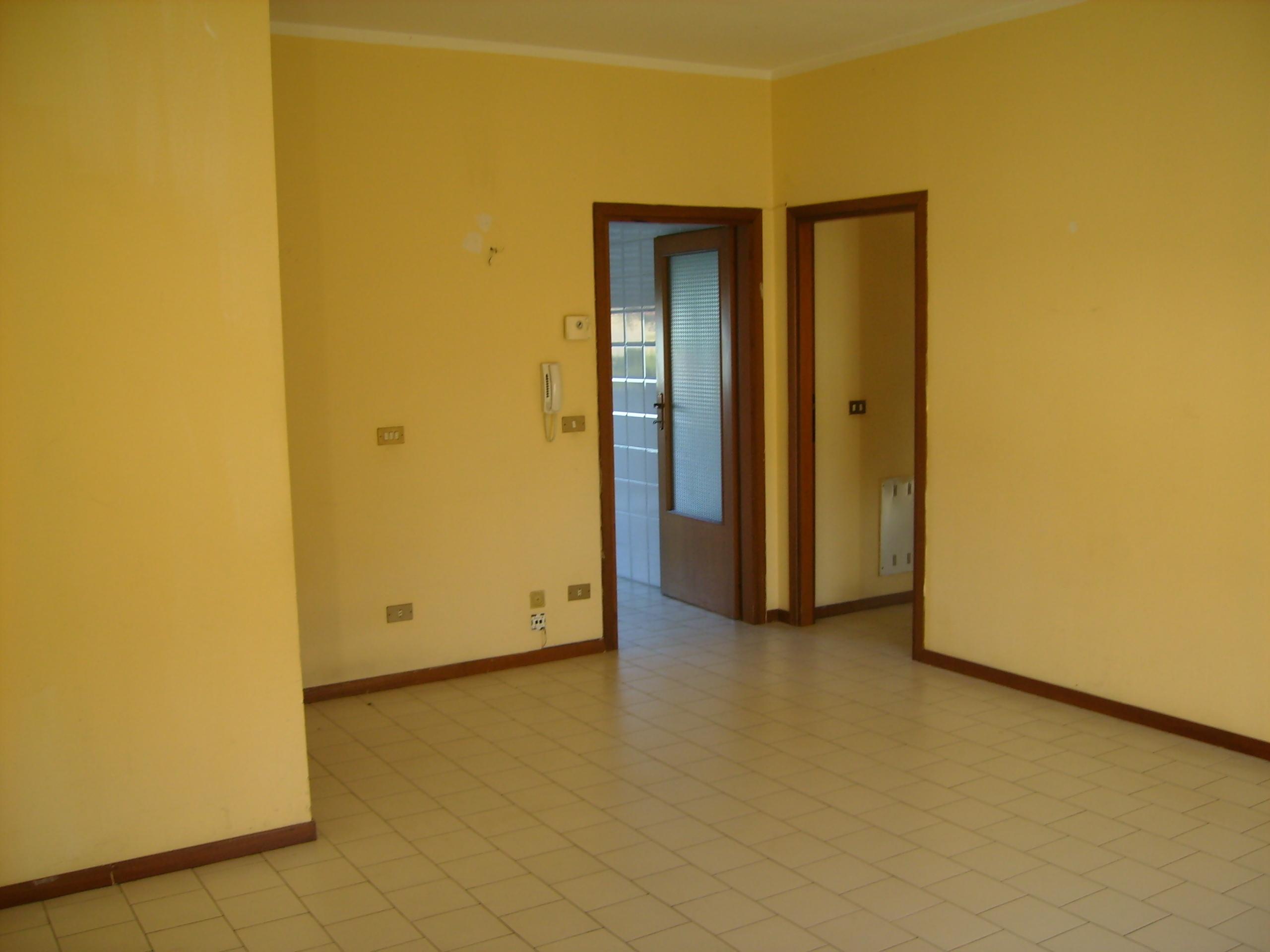 Appartamento 3 camere in affitto a rimini for Camere affitto