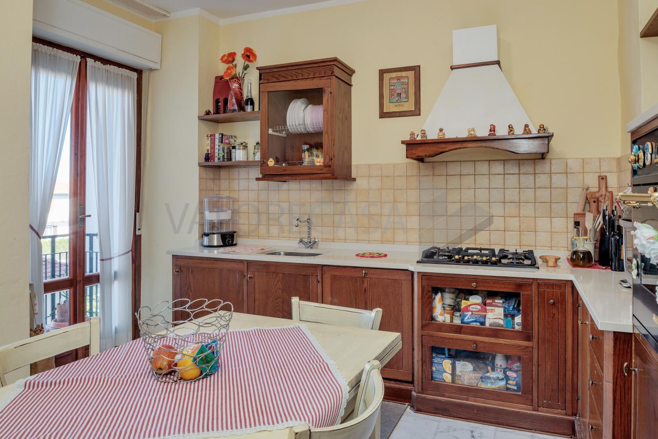 cucina-2.jpg