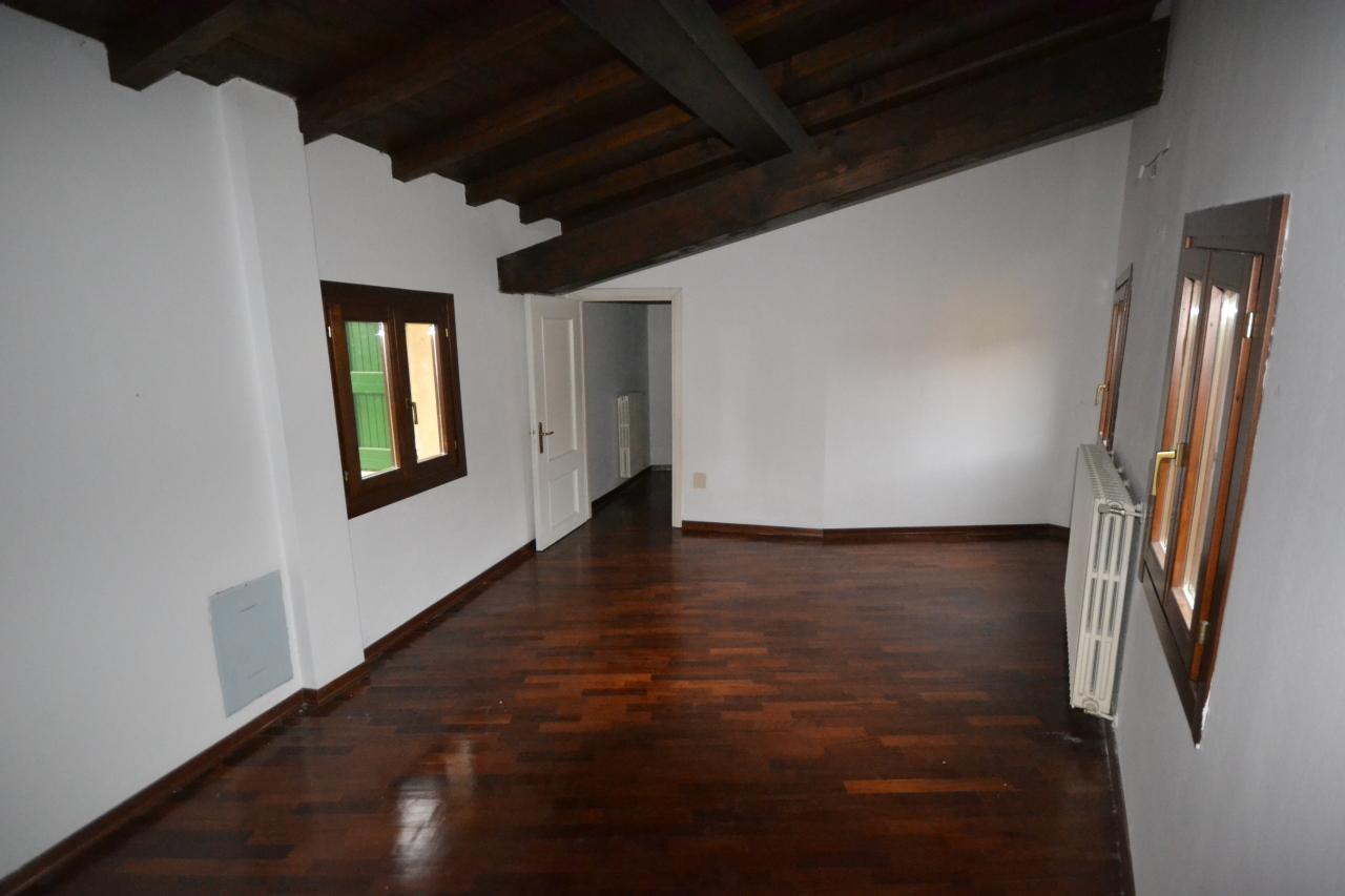 Bilocale San Giovanni in Persiceto Via Gianfrancesco Rambelli 14 12