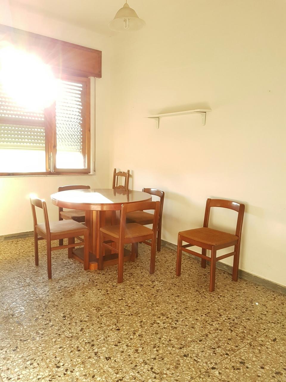 Villa in vendita a Cascina, 4 locali, prezzo € 160.000 | Cambio Casa.it