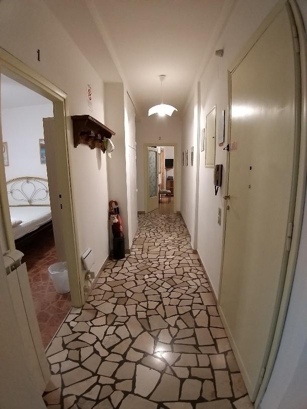 Appartamento in vendita, rif. L054
