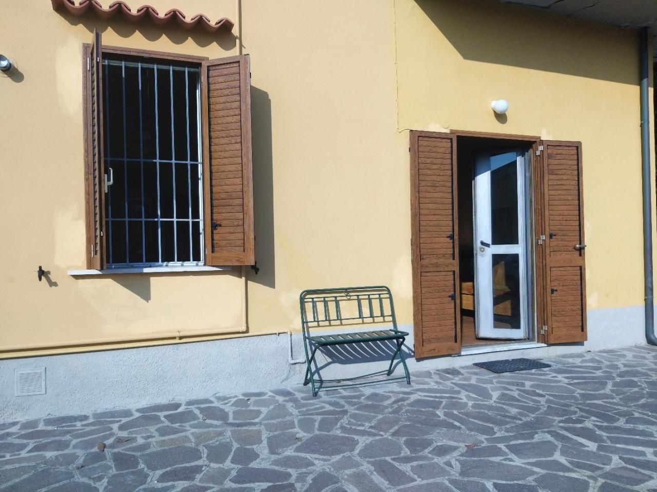 Duplex in affitto a Visignano, Cascina (PI)