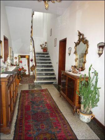 Villa in vendita a Cascina, 7 locali, Trattative riservate | Cambio Casa.it