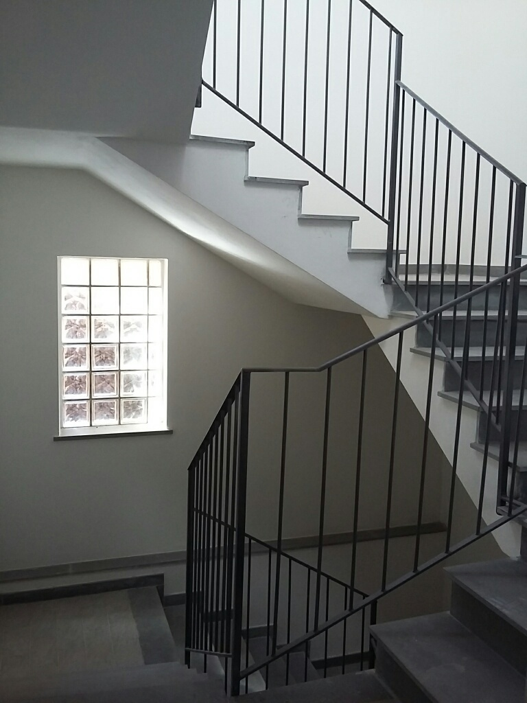 Appartamento in vendita a Vicopisano, 3 locali, prezzo € 100.000 | Cambio Casa.it