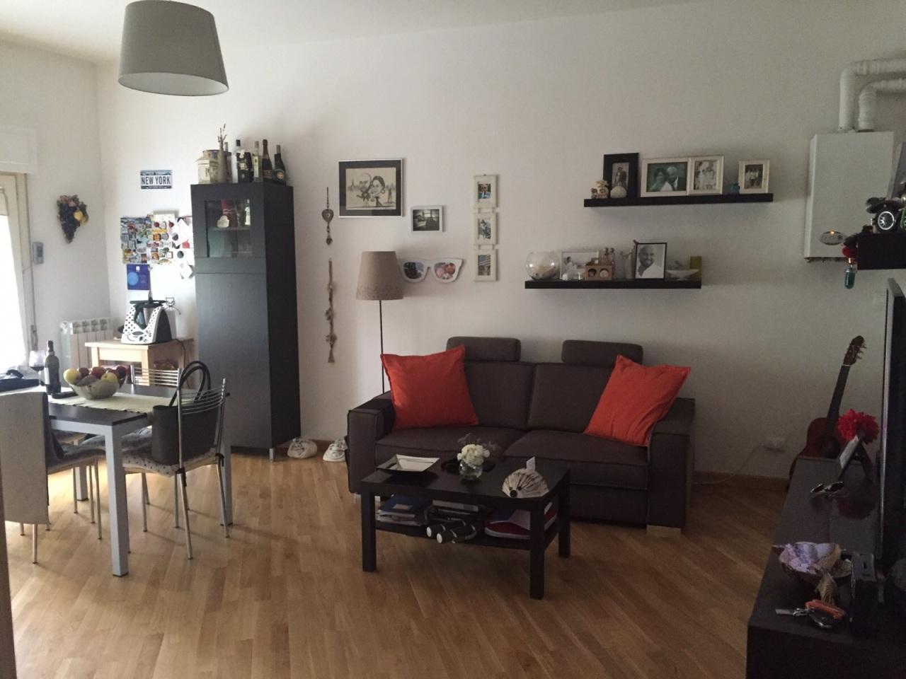 Appartamento in affitto a Cascina, 3 locali, prezzo € 600   Cambio Casa.it