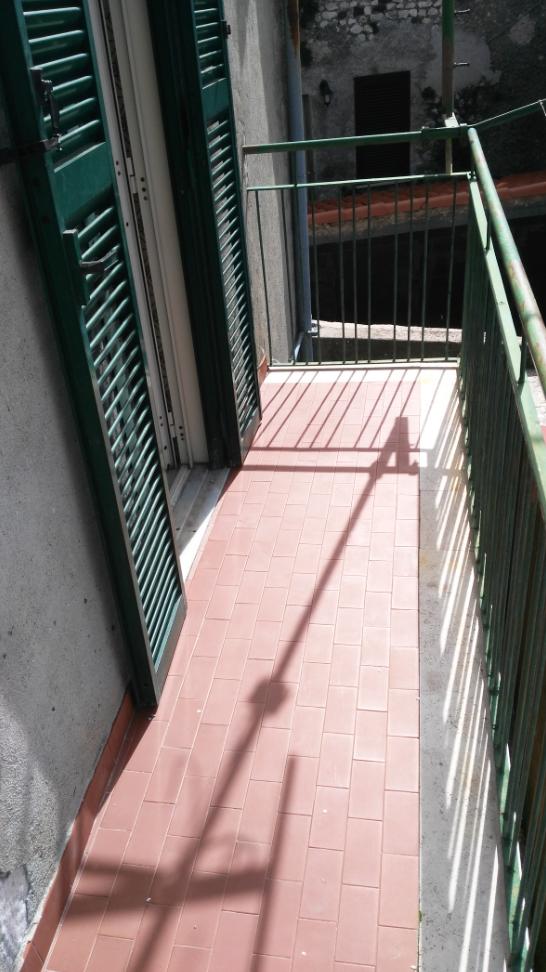 Bilocale Segni Via Della Torre 3