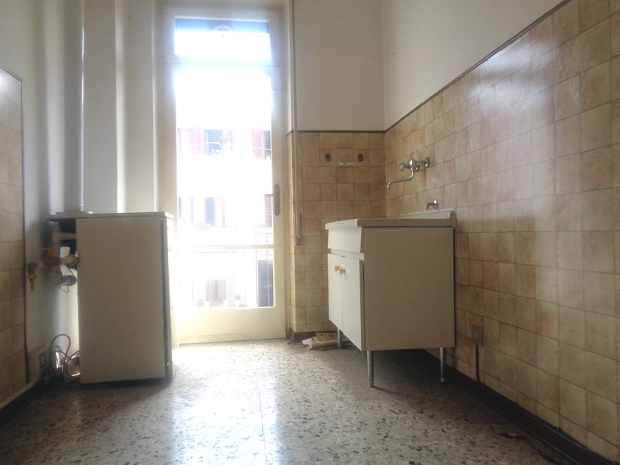 Bilocale Brescia  7