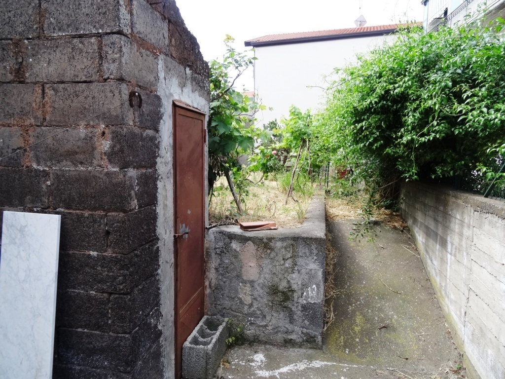 Bilocale Camporotondo Etneo Consoli 7