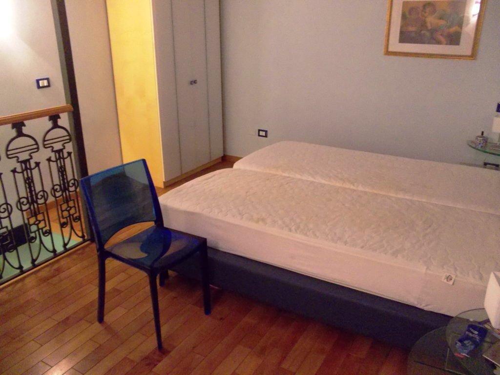 Bilocale Catania Via Celeste 113 7