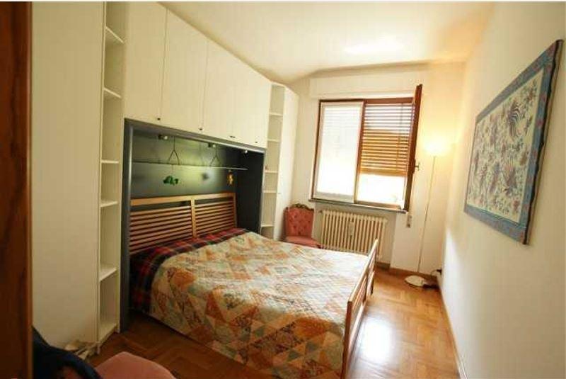 Villa singola in vendita, rif. 105622