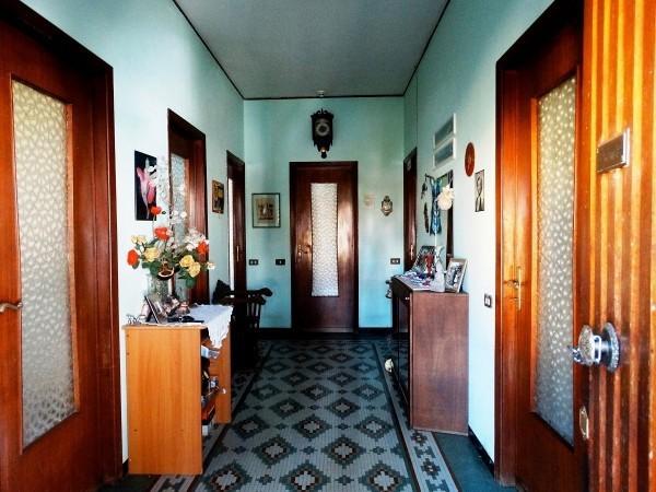 Casa singola in vendita, rif. 105682