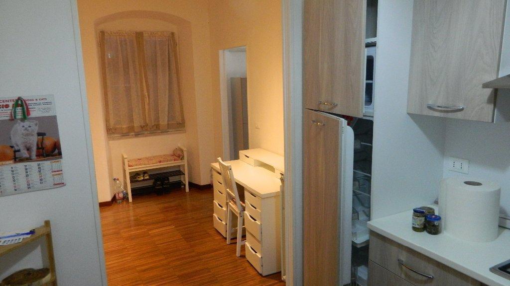 vendita appartamento sarzana   149000 euro  3 locali  65 mq