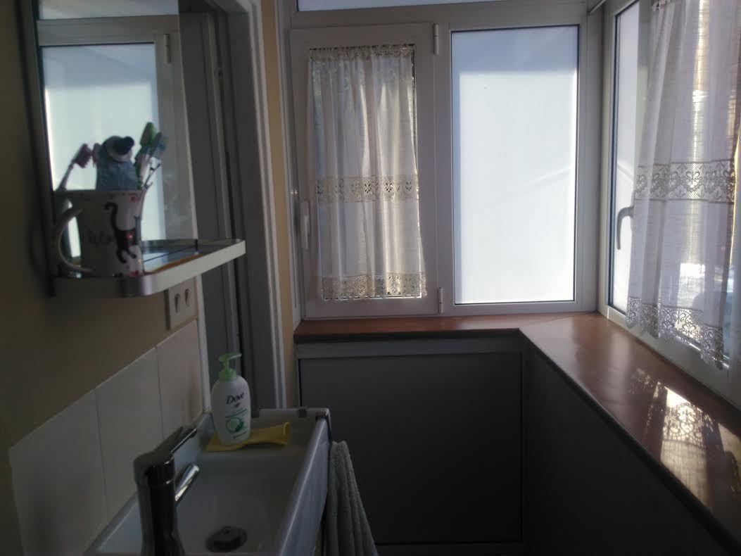 Appartamento in vendita, rif. 105827