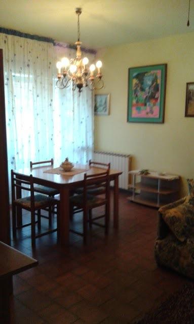 vendita appartamento massa   300000 euro  4 locali  85 mq