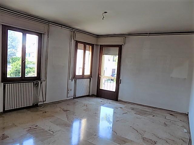 Appartamento in vendita a Sant'osvaldo - San Paolo, Padova (PD)