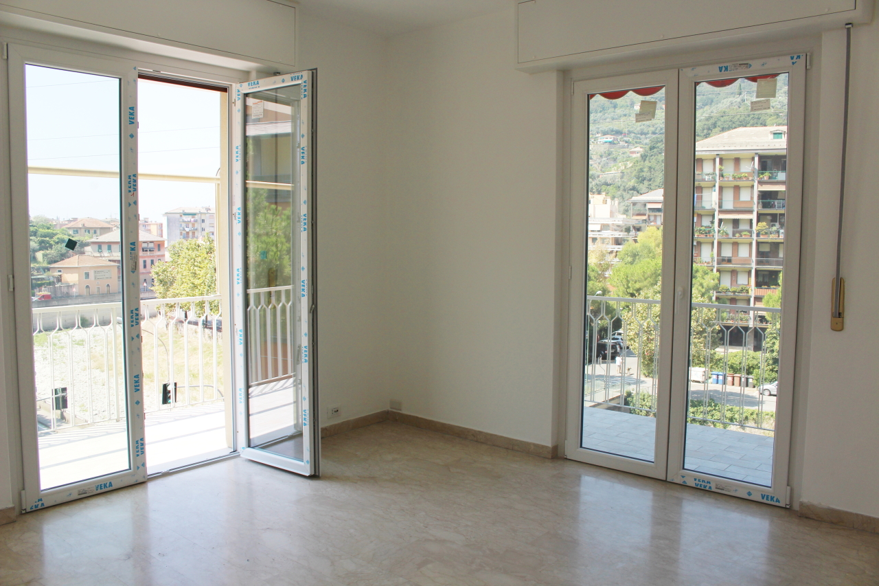 Apartment, 65 Mq, Rent/Transfer - Recco