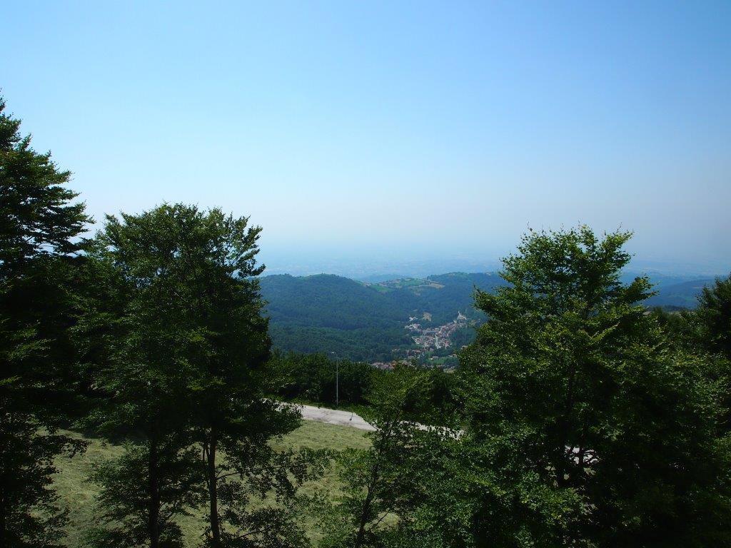 Bilocale Conco Via Monte Cogolin  Snc 13