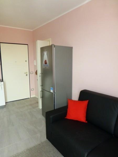 Bilocale Parma Via Martinella 330 13