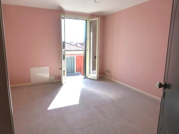Bilocale Parma Via Martinella 330 3