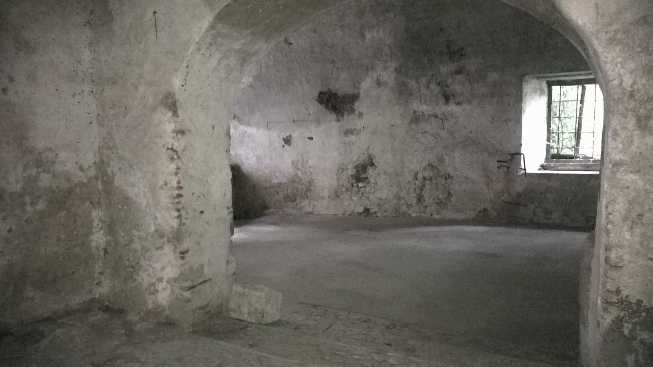 Bilocale Lugnano in Teverina  13