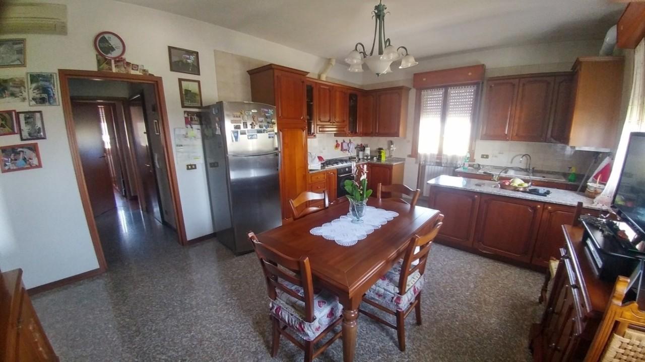Foto 1 di Appartamento Via Magazzeno 2670, Savignano Sul Panaro