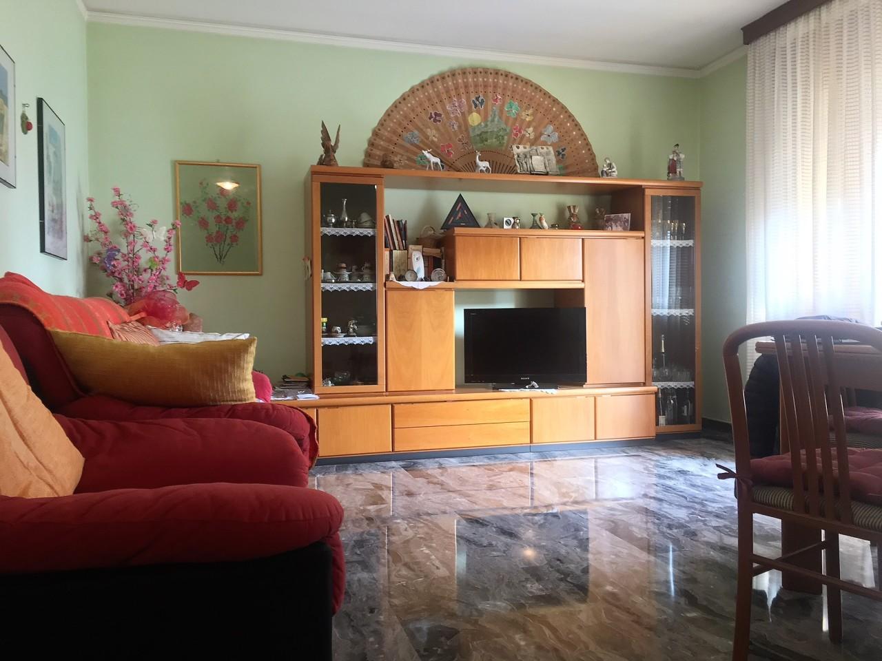 Appartamento, 110 Mq, Vendita - Rovigo