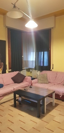 parma affitto quart: cittadella studio-immobiliare-giulia-srls