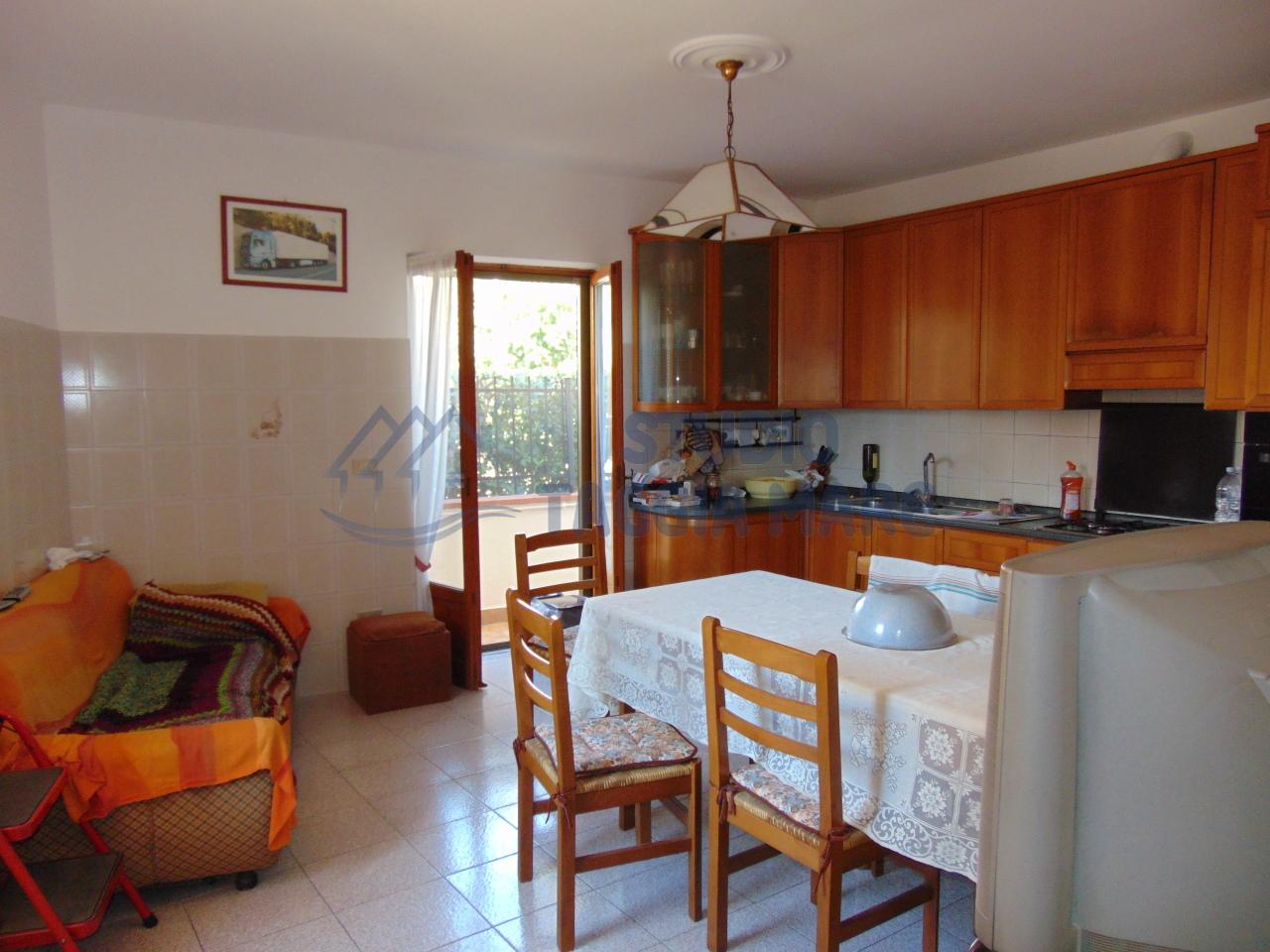 Villa in vendita a Pompeiana, 5 locali, prezzo € 340.000 | Cambio Casa.it