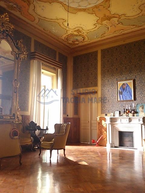 Villa in Affitto a SanRemo
