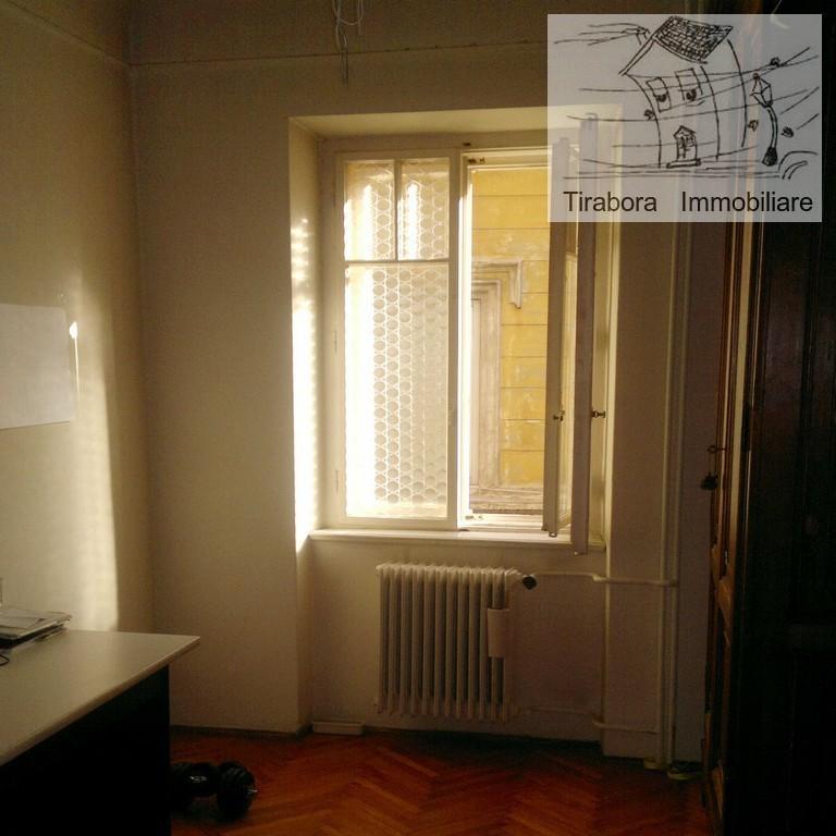 Bilocale Trieste Via Piccardi 64 7