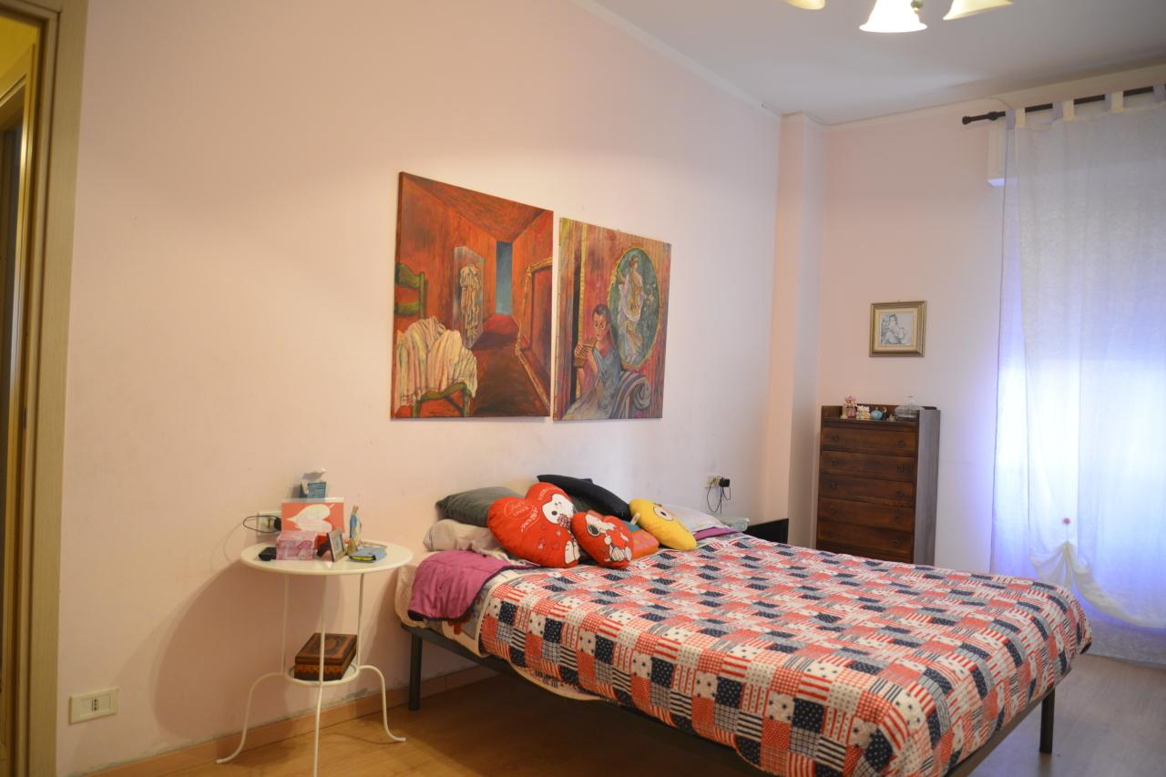 Appartamento in vendita a Savona, 3 locali, prezzo € 160.000 | Cambio Casa.it