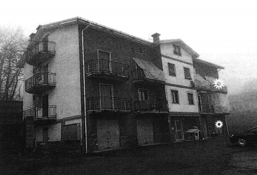 Foto 1 di Appartamento Località Bettolino 15, Gavi