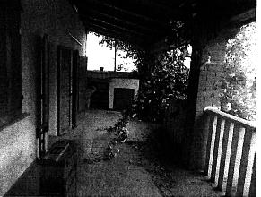 Bilocale Pieve Porto Morone  3