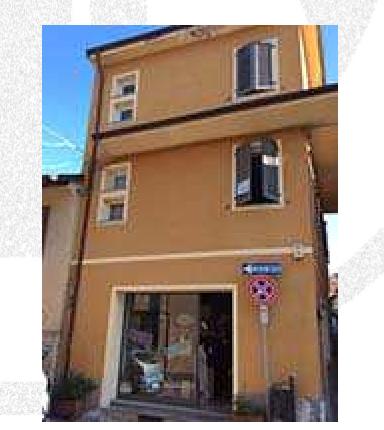 Foto 1 di Appartamento Via Leardi 6, Viguzzolo