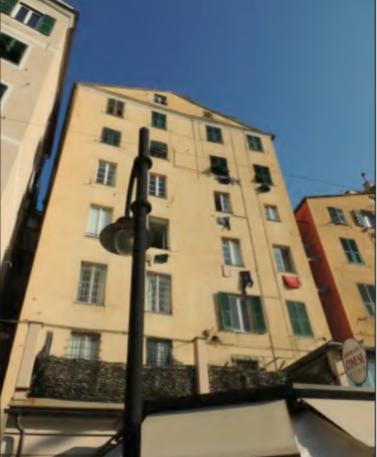 genova vendita quart: centro aste italia