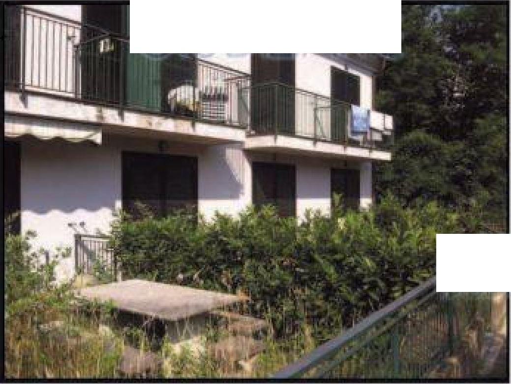 Appartment, 41 Mq, Vente - Borzonasca