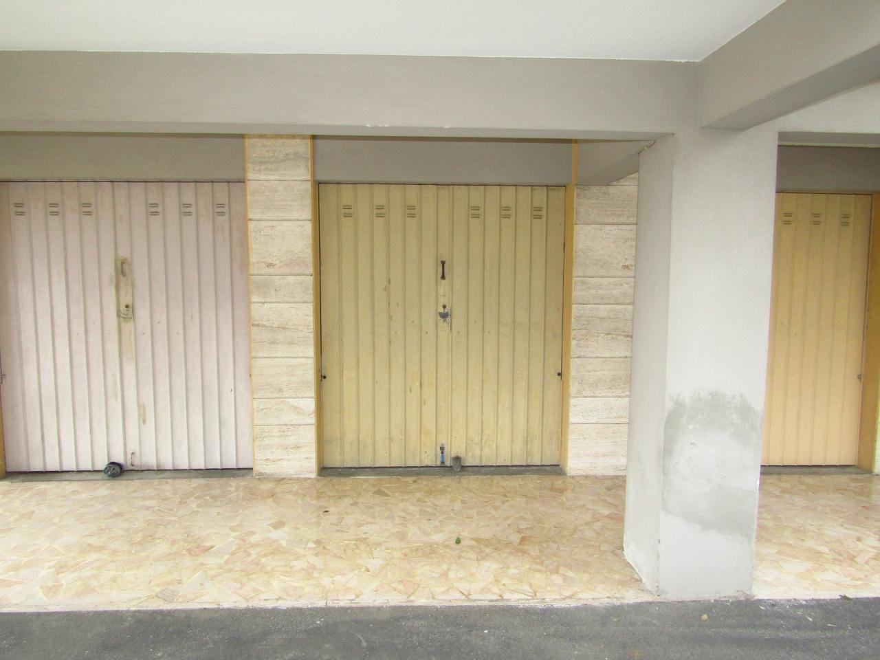 Box / Garage in vendita a Livorno, 1 locali, prezzo € 27.000   Cambio Casa.it