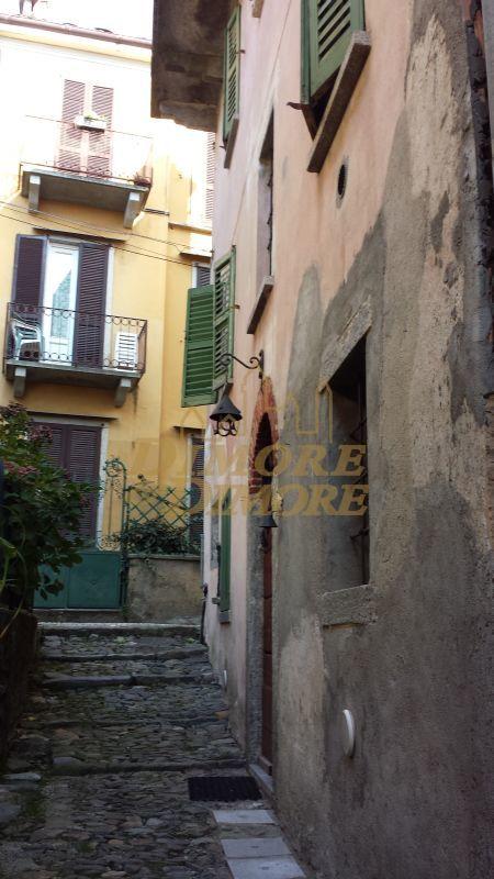 Rustico / Casale in vendita a Premeno, 5 locali, prezzo € 130.000 | CambioCasa.it
