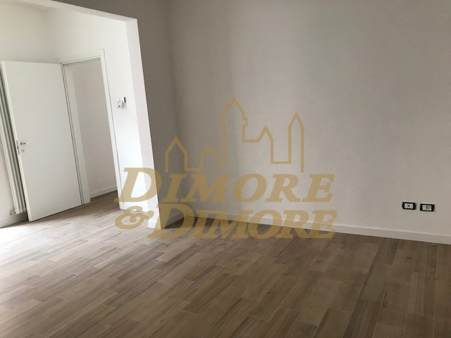 Appartamento bilocale in affitto a Verbania (VB)