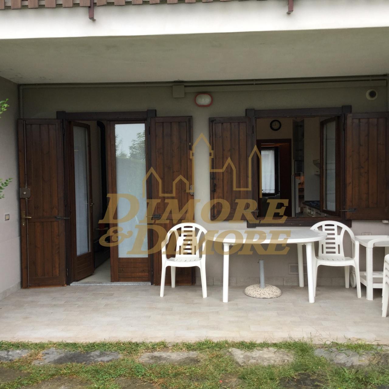 appartamento in vendita a premeno   250000 euro  4 locali 110 mq 2 Bagni