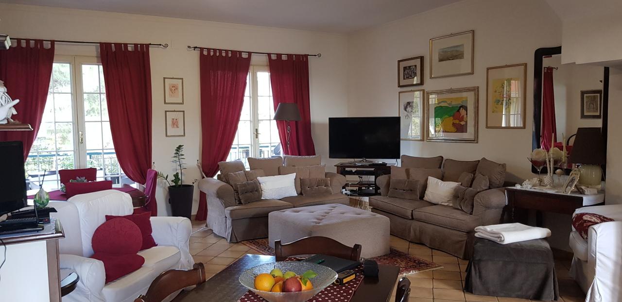 Appartamenti e Attici SANT