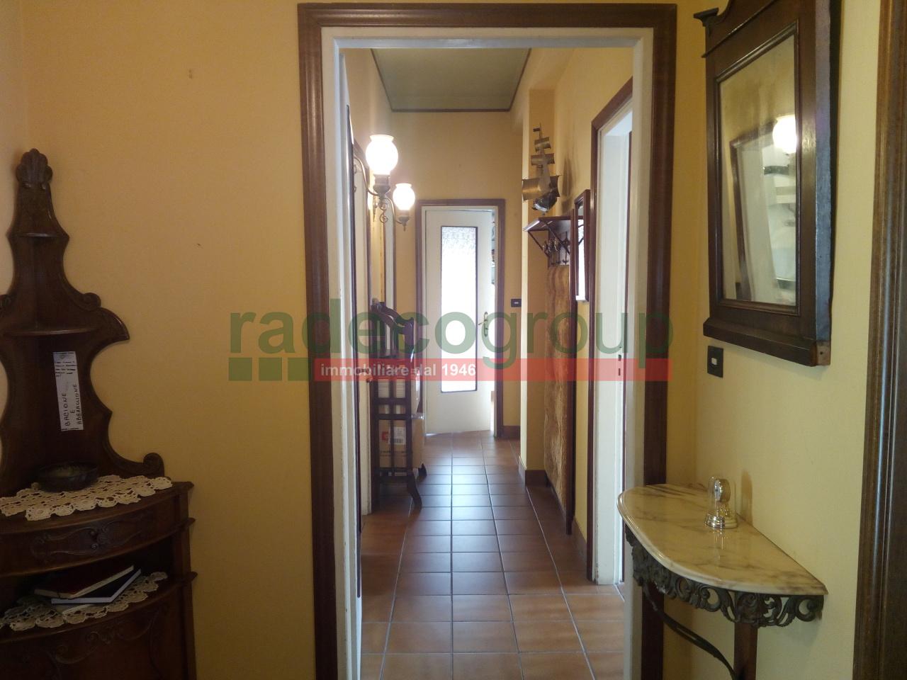 Appartamento, La Rosa, Vendita - Livorno (Livorno)