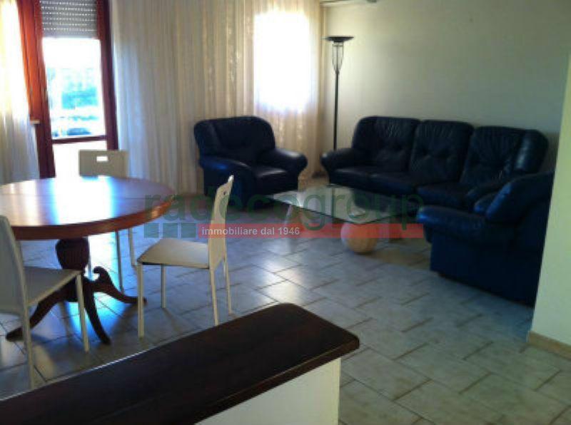 Appartamento a Livorno (1/5)