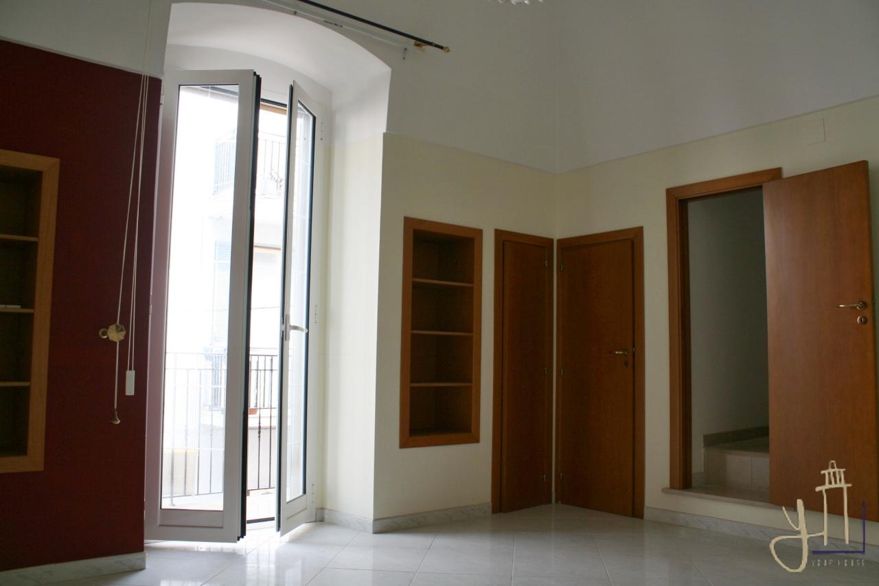 Casa indipendente in vendita a Polignano A Mare (BA)